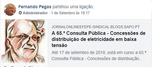ConsultaPublica.png