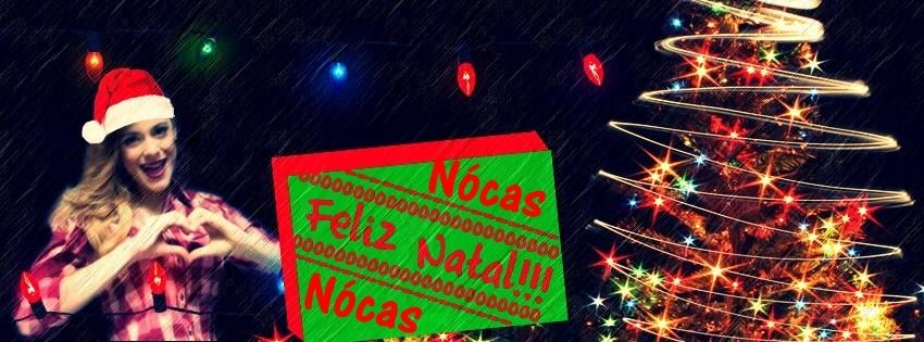 natal2-para a nócas.jpg