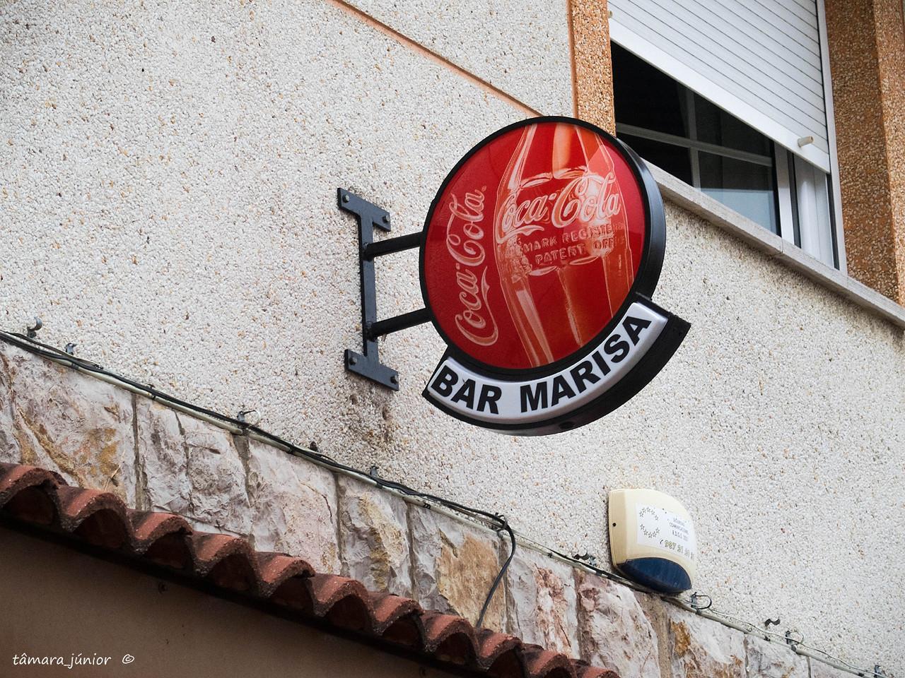 05.- 2016 - Caminho de São Salvador - Cabanillas-
