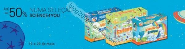 Promoções-Descontos-22074.jpg