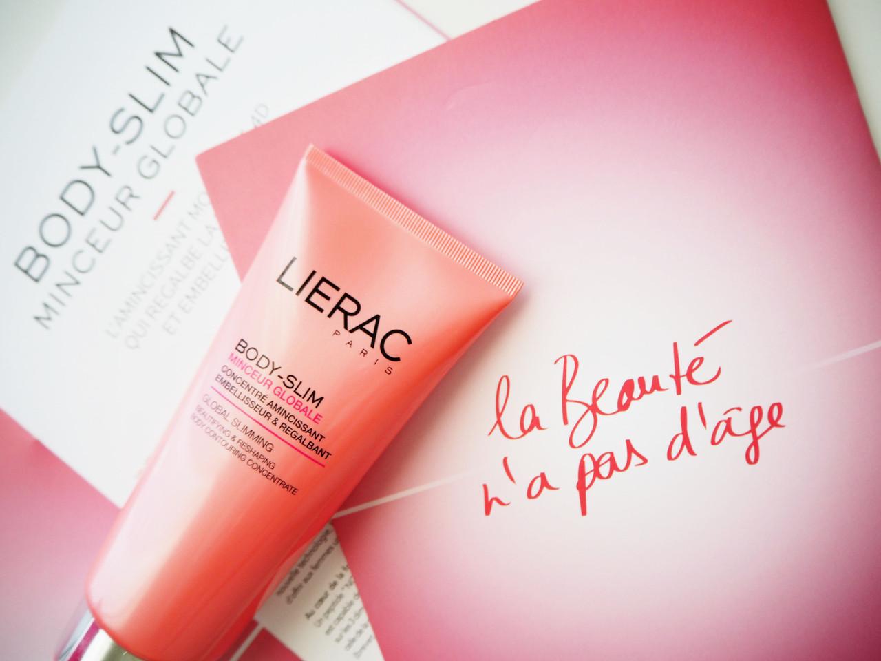 Lierac1.jpg