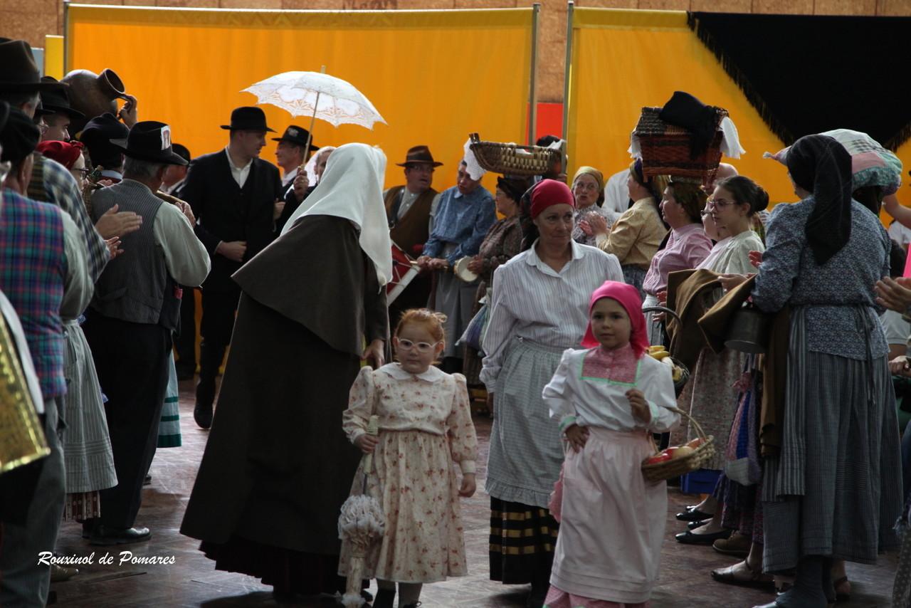 V Encontro de Folclore do GDC Soito da Ruiva (0011