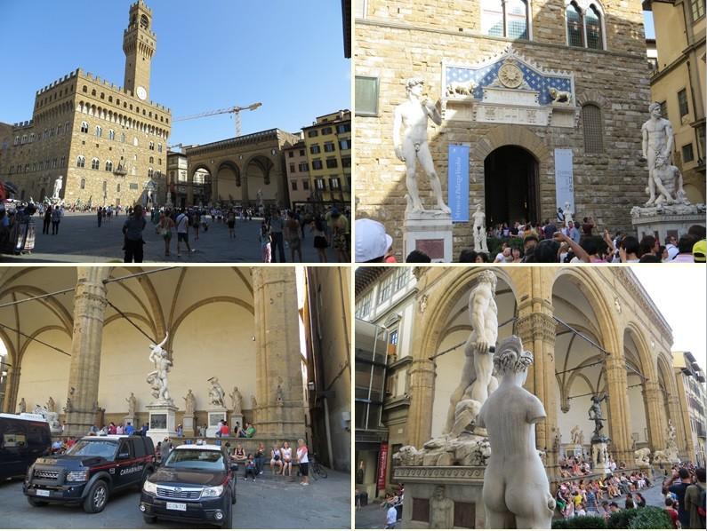 Florença - Parte 2_1.jpg