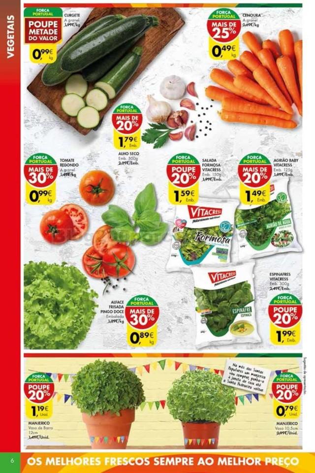 pingo doce médias folheto 9 a 15 junho p6.jpg