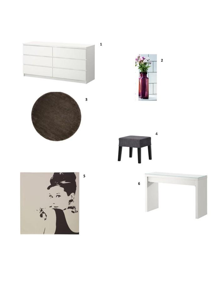 girly room_150x150_p1.jpg