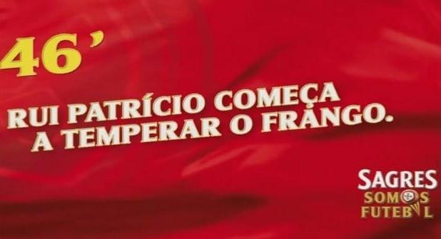 sagresfrangopatricio1.jpg