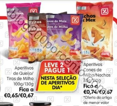 Promoções-Descontos-21892.jpg