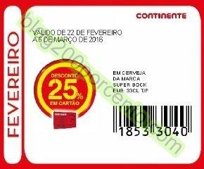 Promoções-Descontos-20139.jpg