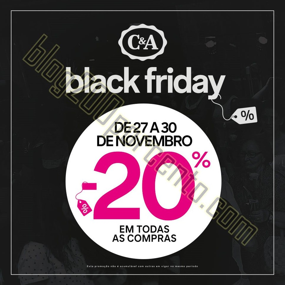 black friday c&a.jpg