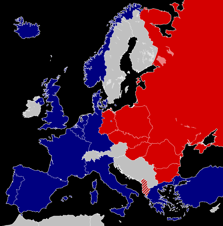 Mapa NATO_and_the_Warsaw_Pact_1973