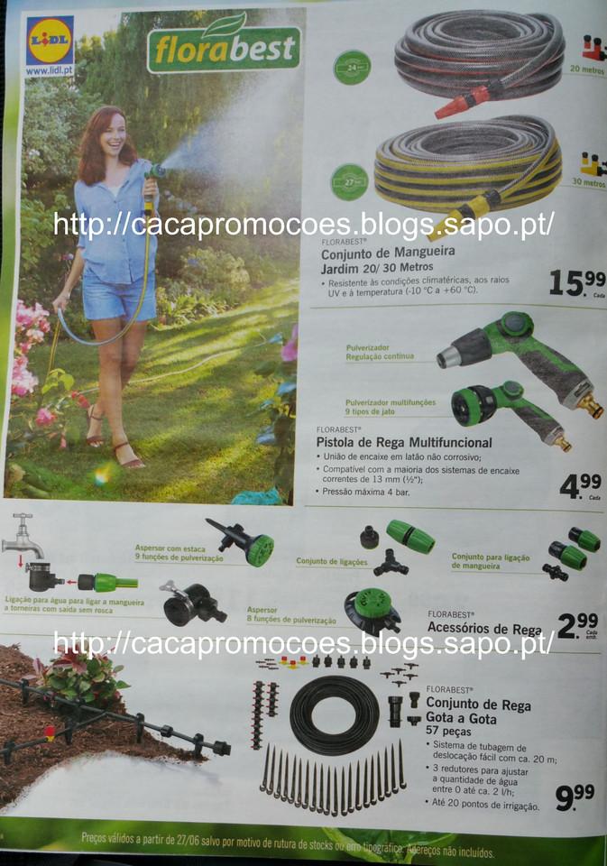 li_Page5.jpg