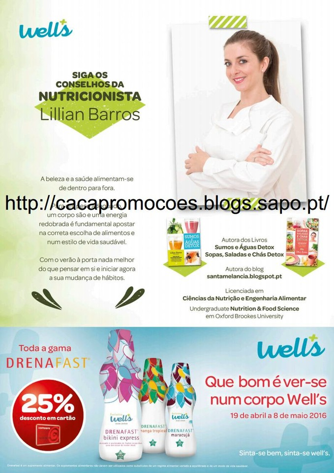 cacapjpg_Page2.jpg
