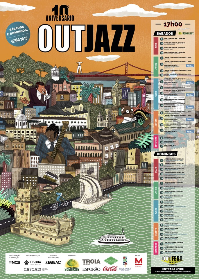 CARTAZ_OUTJAZZ.jpg