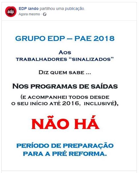 EDPiando1.png