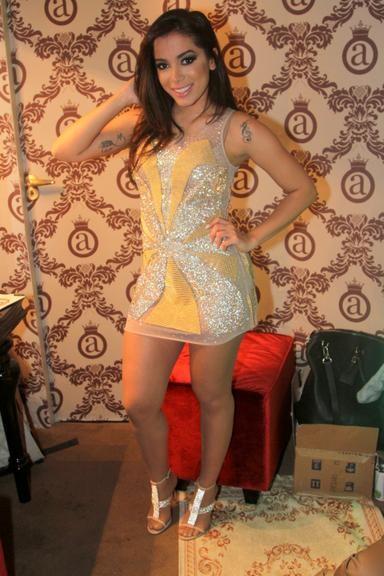Anitta 32.jpg