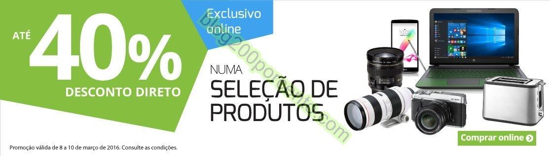 Promoções-Descontos-20379.jpg