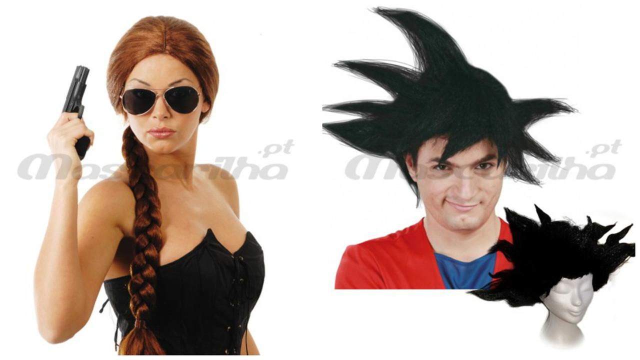 cabelos9.jpg