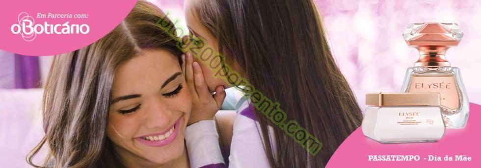 Promoções-Descontos-21278.jpg