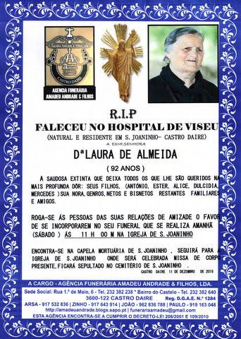RIP- DE LAURA DE ALMEIDA-92 ANOS (S.JOANINHO).jpg