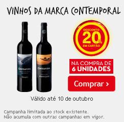 243-240_vinhos-da-marca-contemporal.jpg