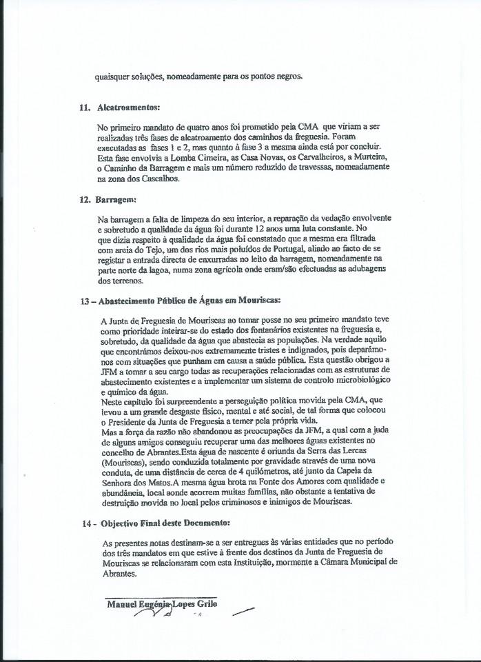 mouriscas 3.jpg