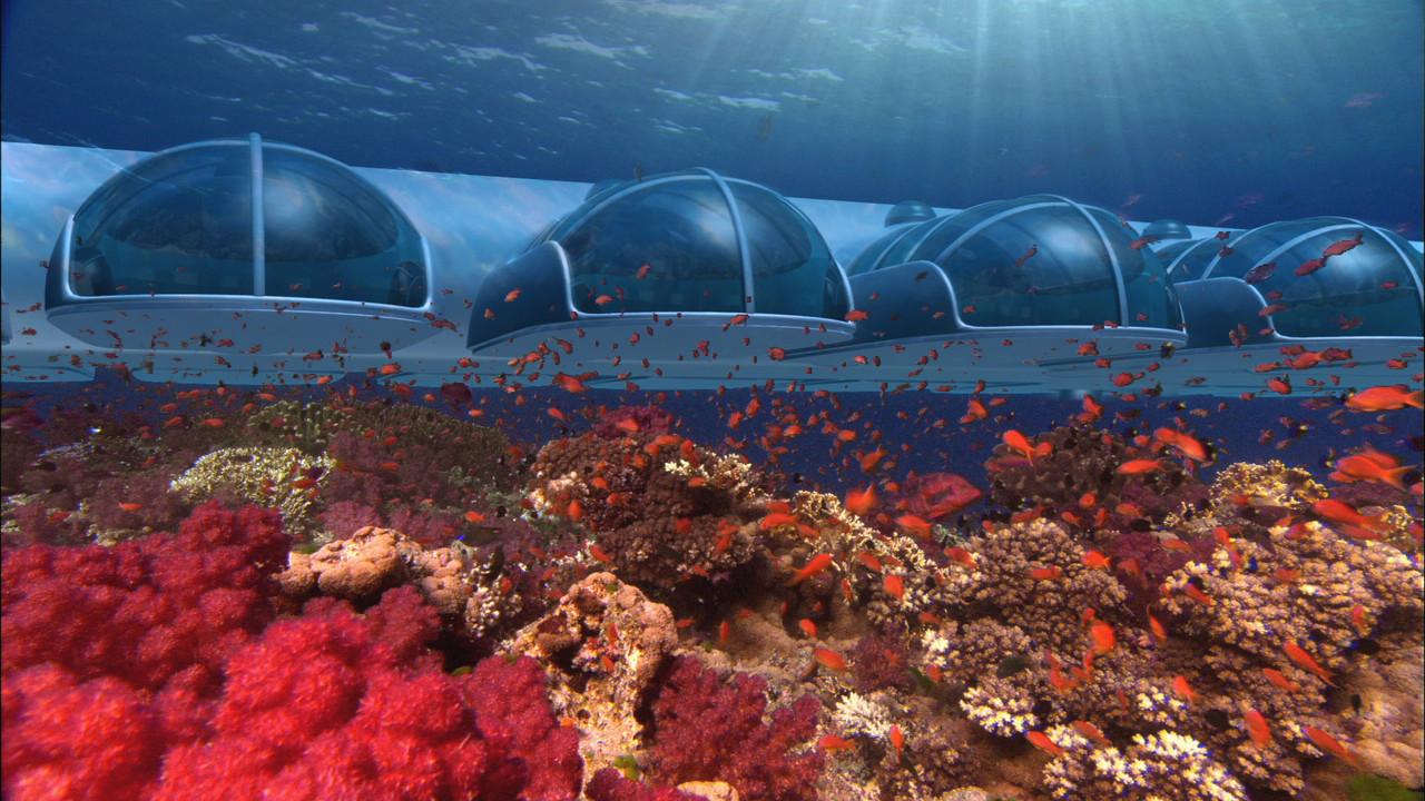 Poseidon-Undersea-Resort-2.jpg