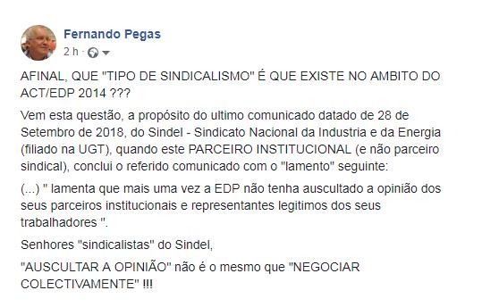 FernandoPegas.png