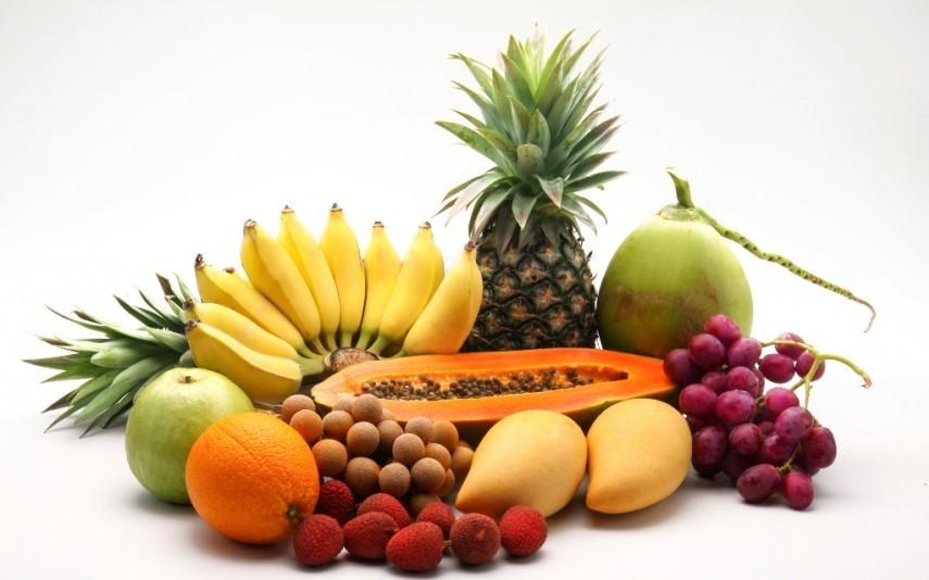essencia-frutas-tropicais-0ml-fruta bricopoupar di