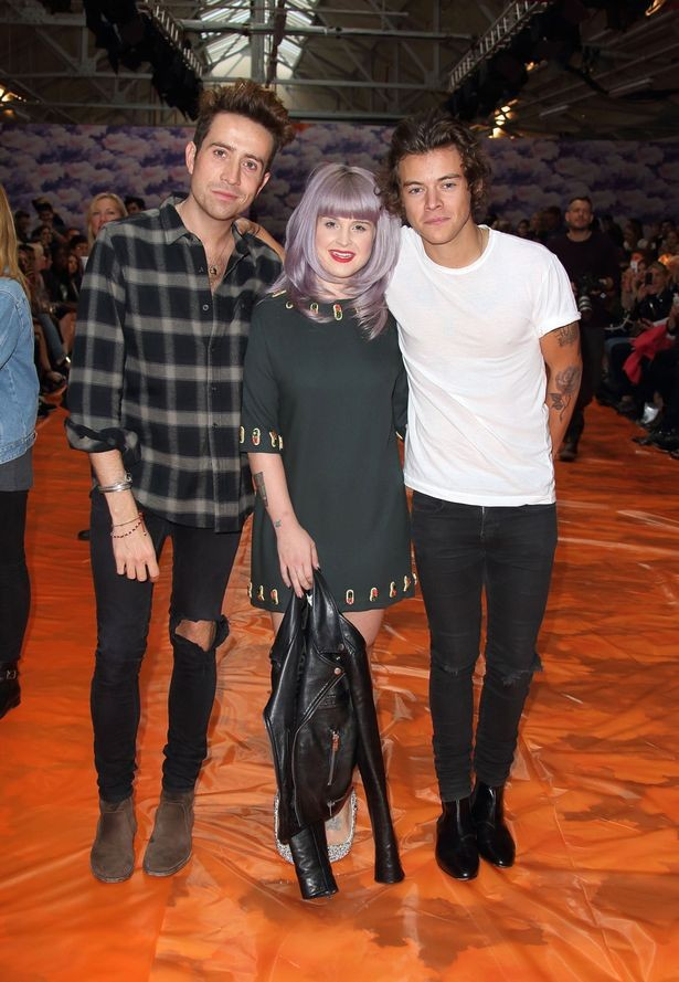 Harry-Styles-Nick-Grimshaw-and-Kelly-Osbourne.jpg