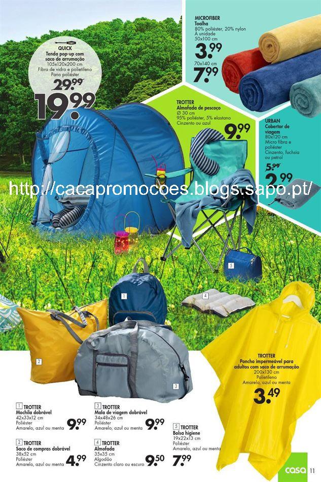 casacaca_Page11.jpg