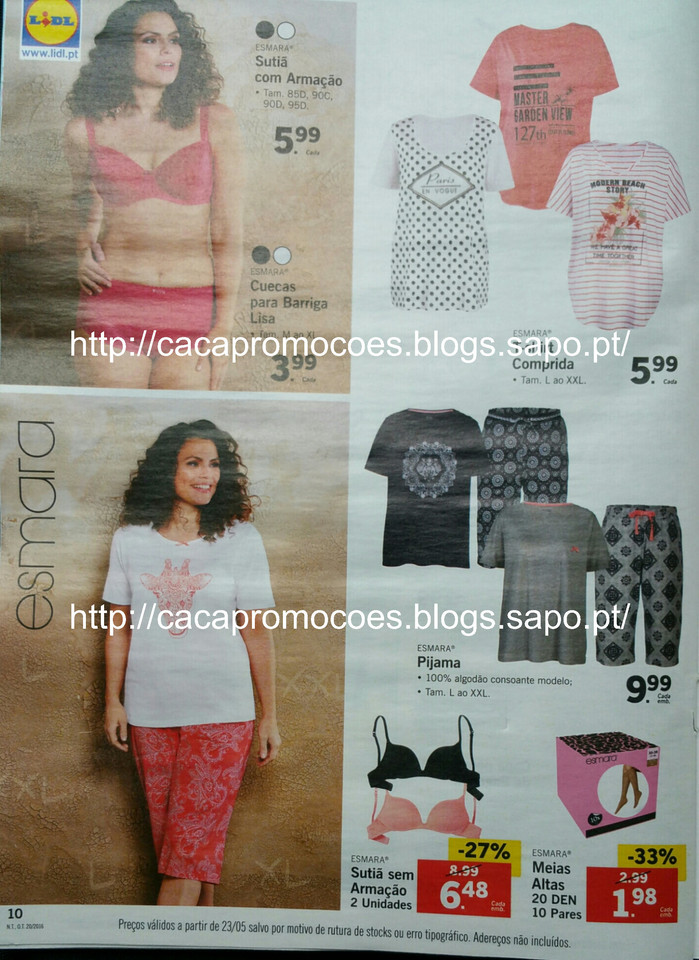 cacap_Page11.jpg