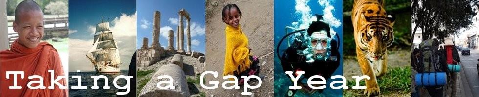 GapYear.jpg