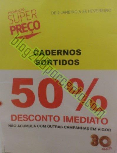 Promoções-Descontos-18370.jpg