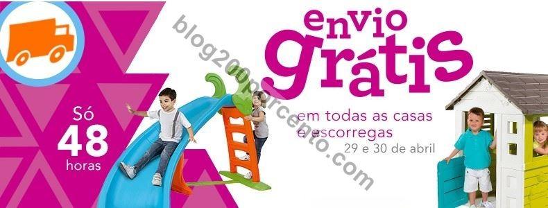 Promoções-Descontos-21490.jpg