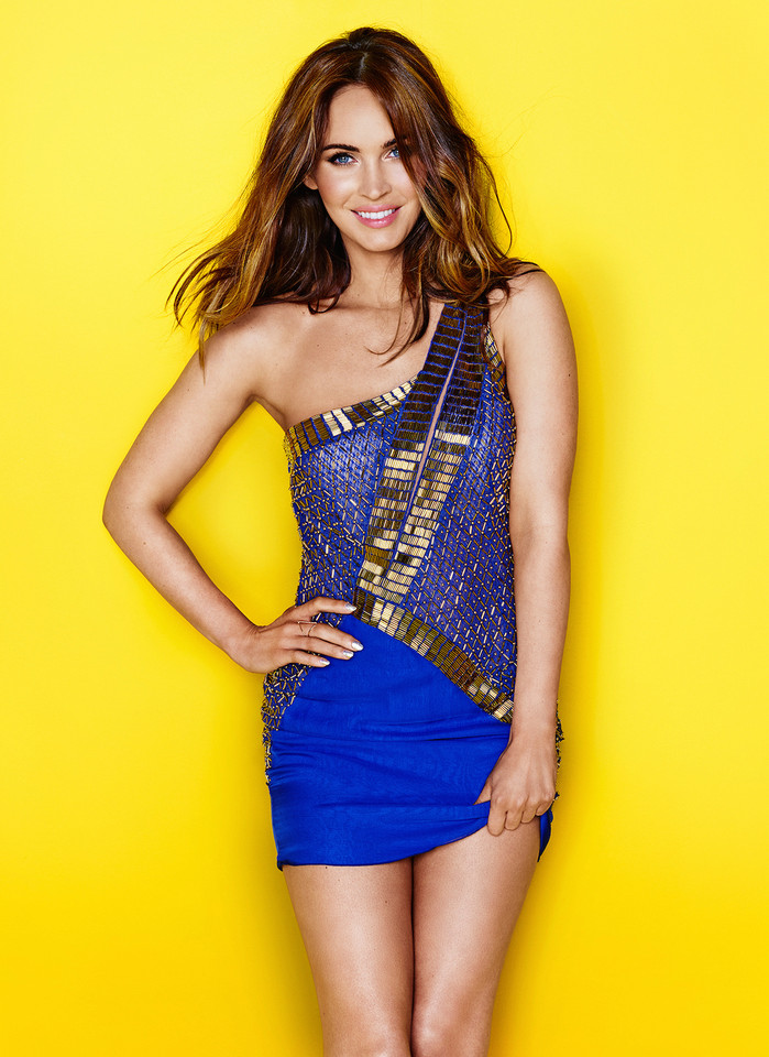 MeganFoxCosmopolitan14-21.jpg