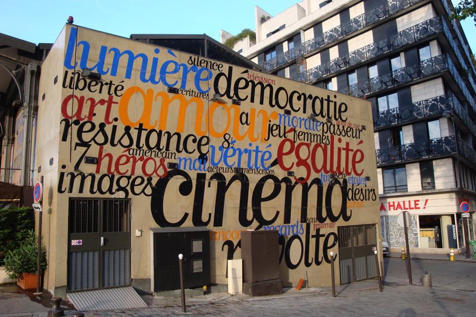 paris2008.jpg
