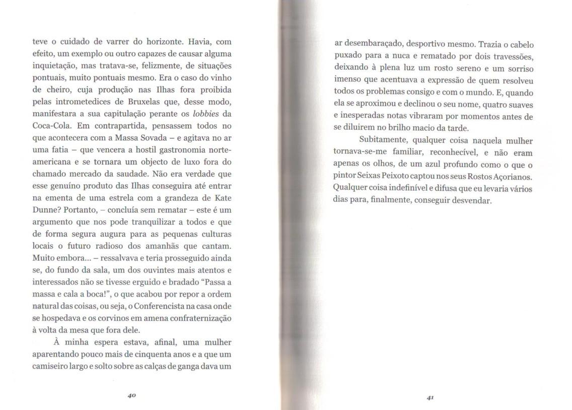 Urbano Bettencourt (4).jpg