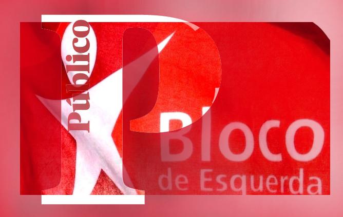 Publico-Bloco.jpg