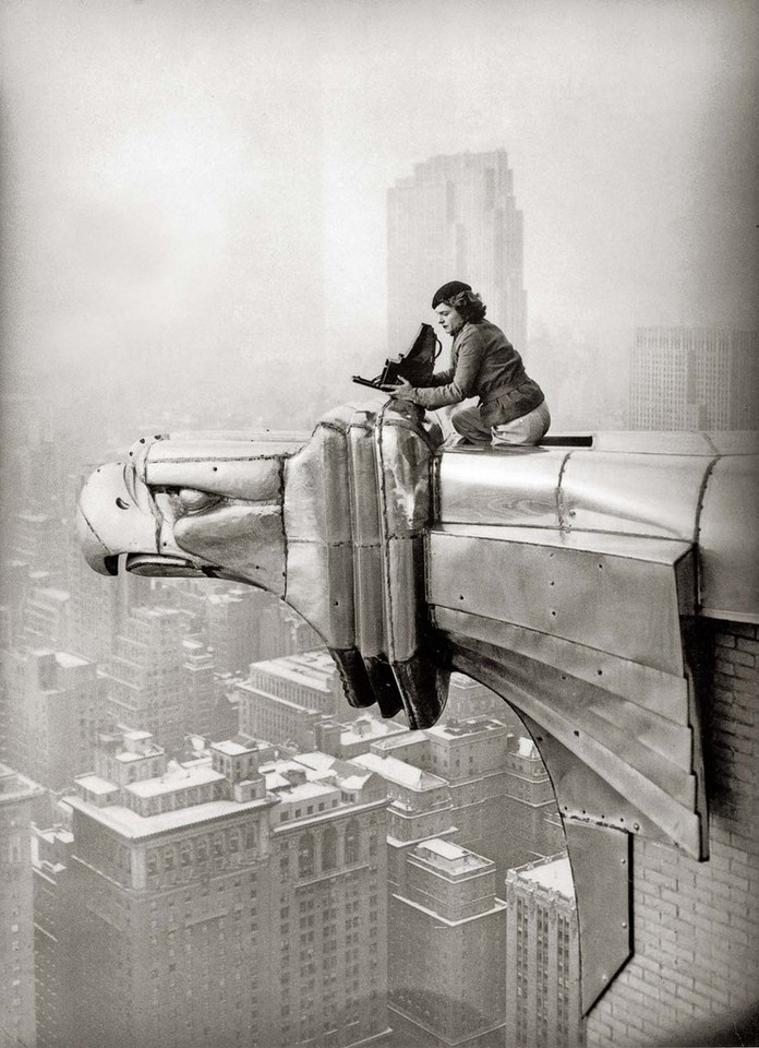 Margaret Bourke-White (1904 - 1971).jpg