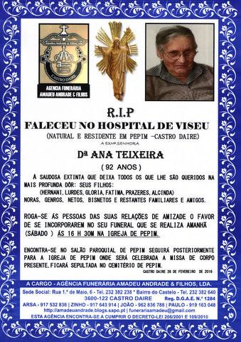 RIP-DE ANA TEIXEIRA-92 ANOS (PEPIM).jpg