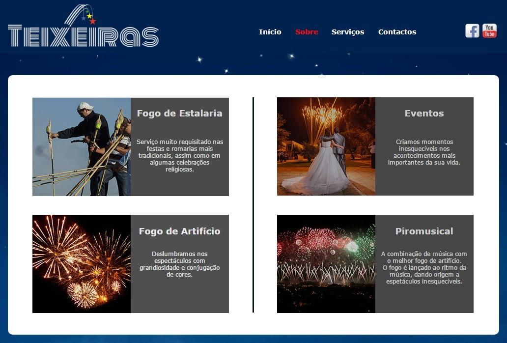 Teixeiras fogo pirotecnia_Serviços.jpg
