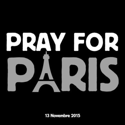 Pray for Paris.jpg