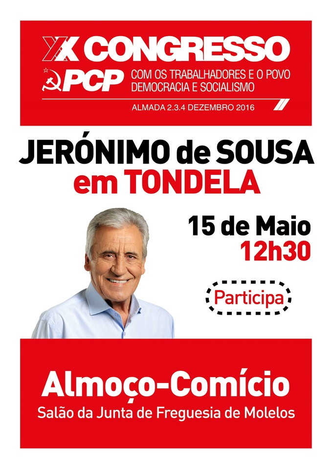 Cartaz_Jeronimo_Tondela_15-05-2016