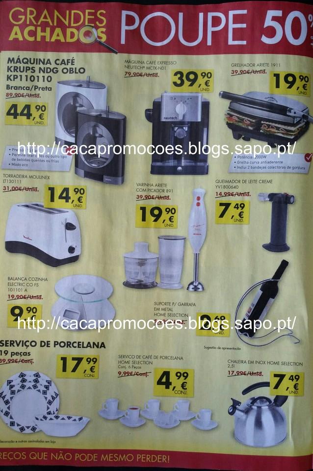 cacapromocoesjpg_Page4.jpg