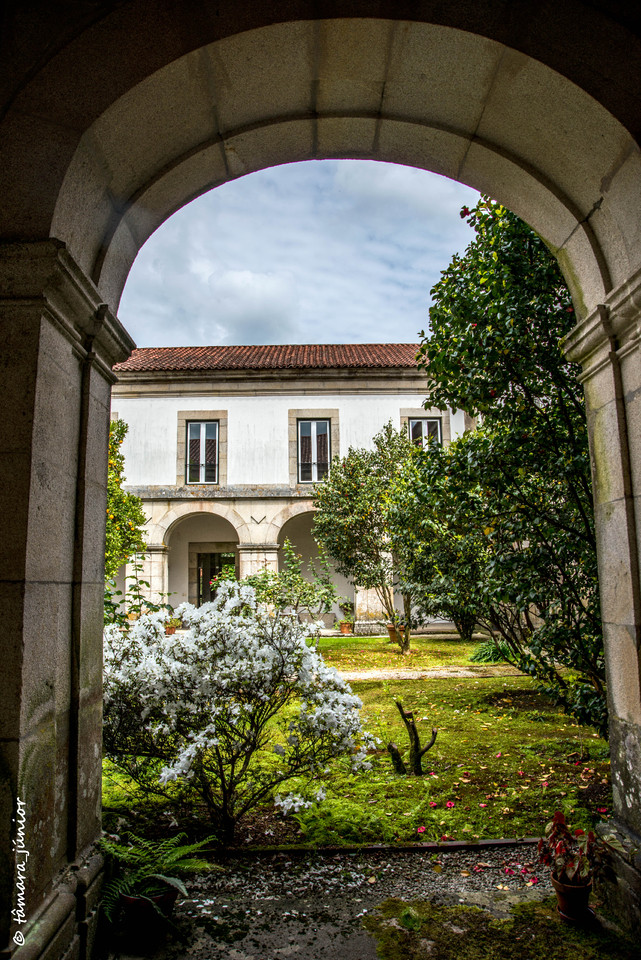 2015 - S. Pdro do Sul (Termas+Manhouce+Pena) (138)