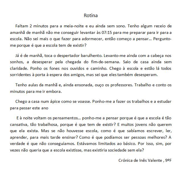 portugues 1.PNG
