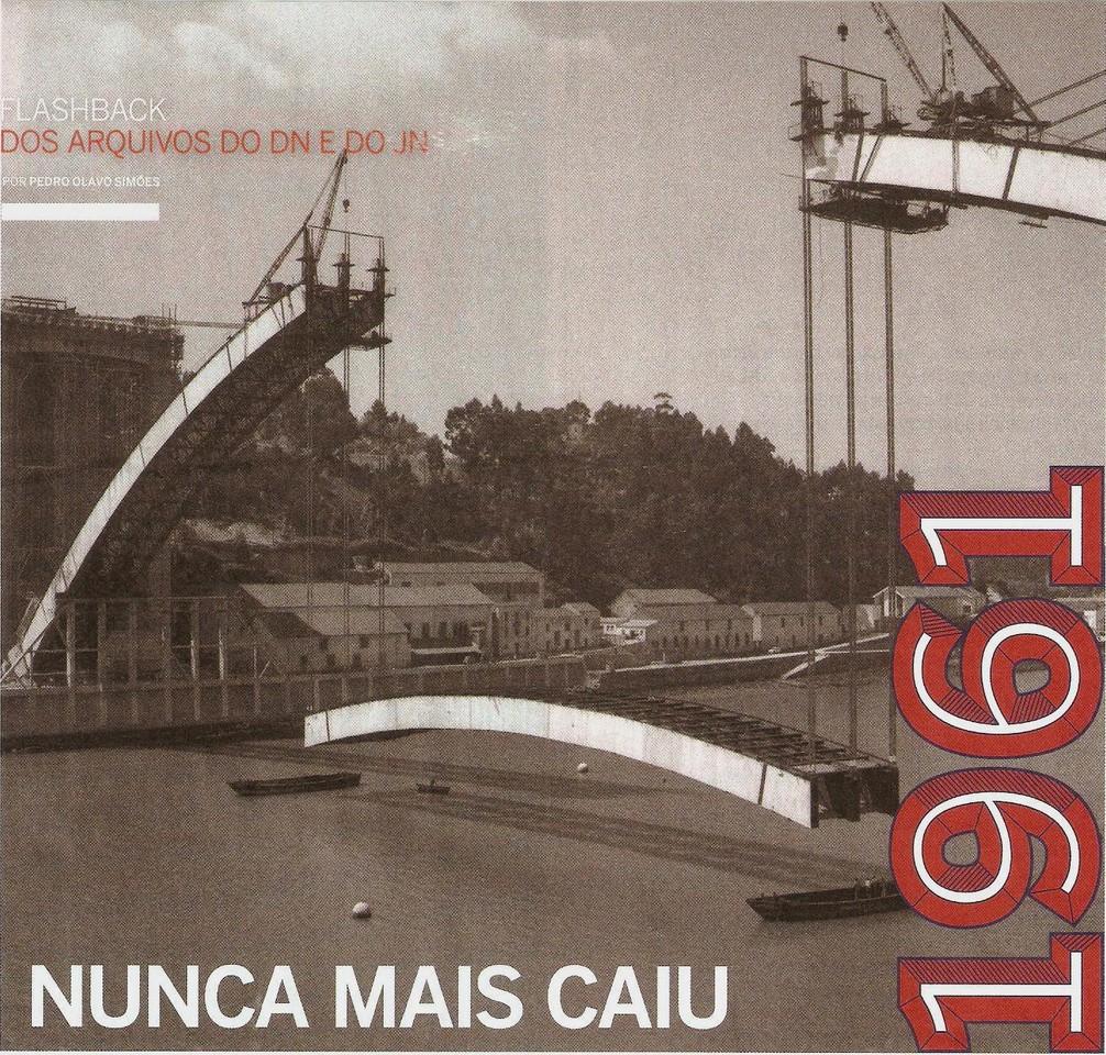 Ponte da Arrábida 1961.jpg