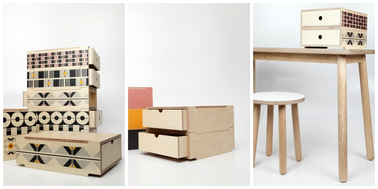2d studio furniture.jpg