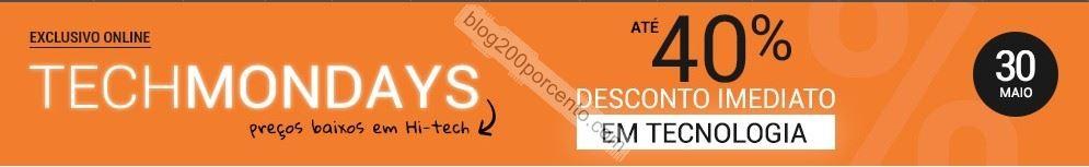 Promoções-Descontos-22286.jpg