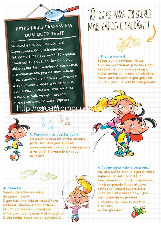 aaa_Page42.jpg